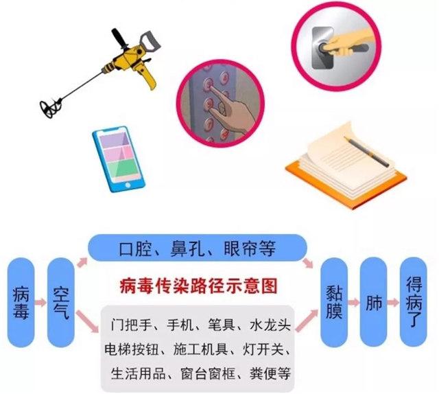 //xystcdn.xydec.com.cn/uploadfiles/image/20200218/9e1d13ad2cc956e70c11be3653e23784.jpg